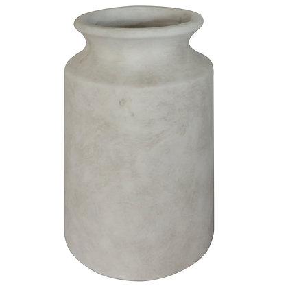 Darcy Urn Stone Vase