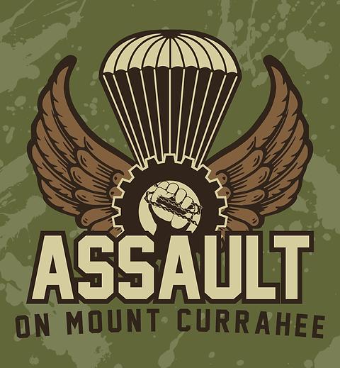 Assault_Currahee
