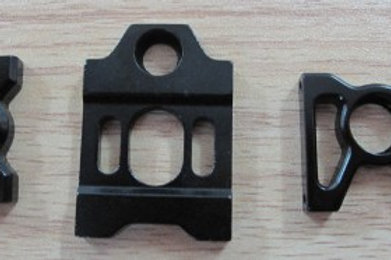 Bearing Blocks