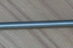 Main Rotor shaft