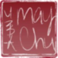 may chu