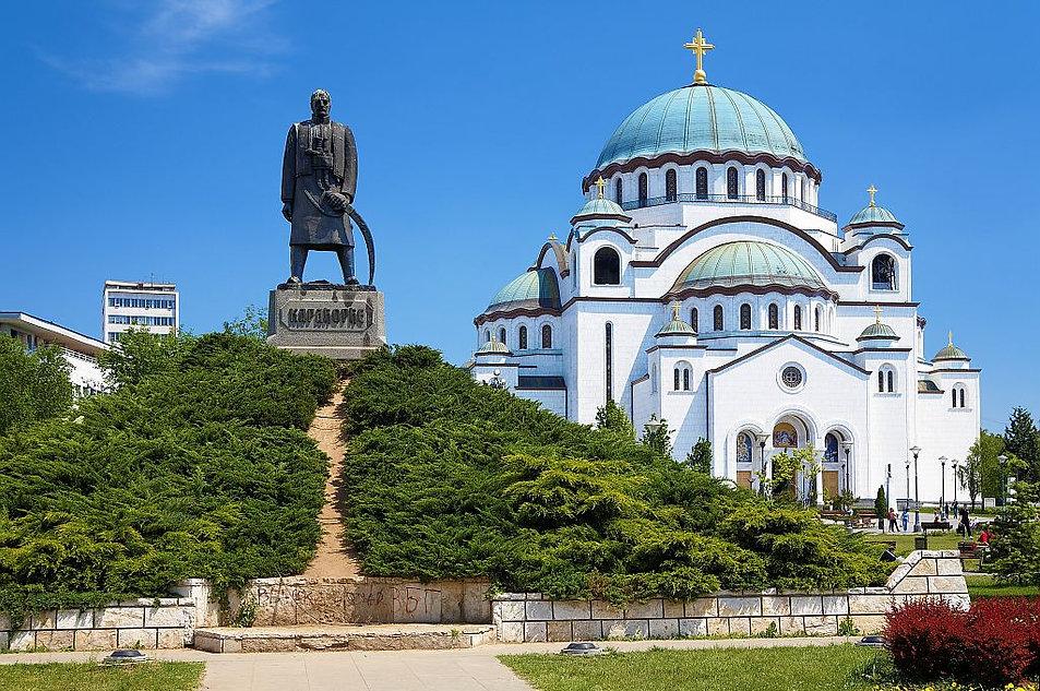 kratak_pregled_srpske_crkve_kroz_istorij