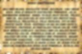 Pergament 2 text 1_edited.png