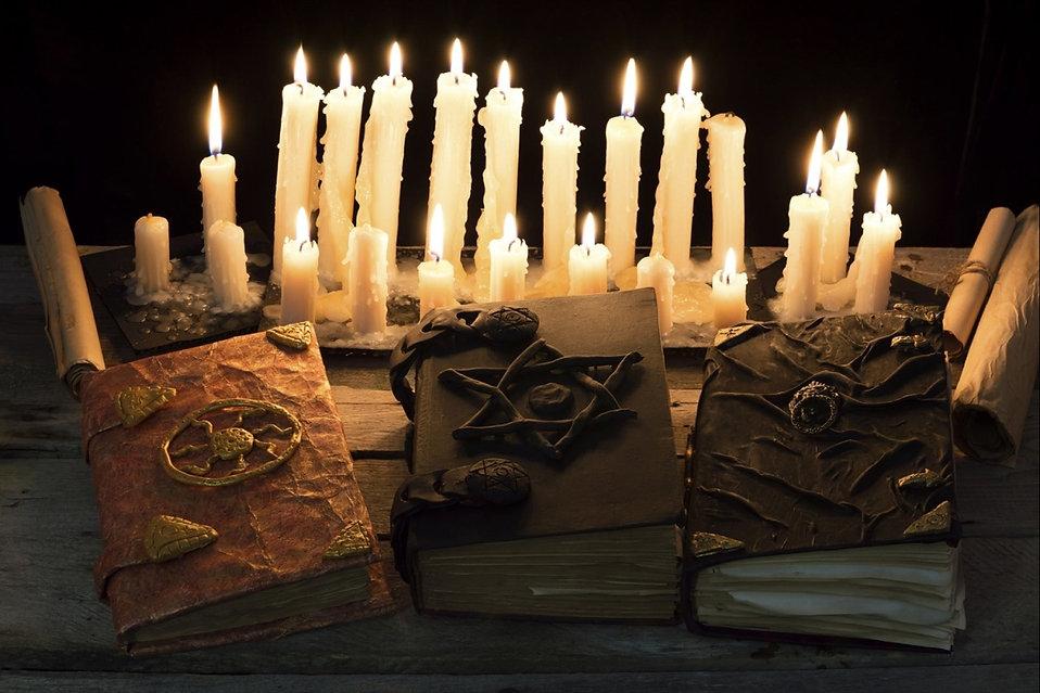 20151023182104-witchcraft-spooky-hallowe