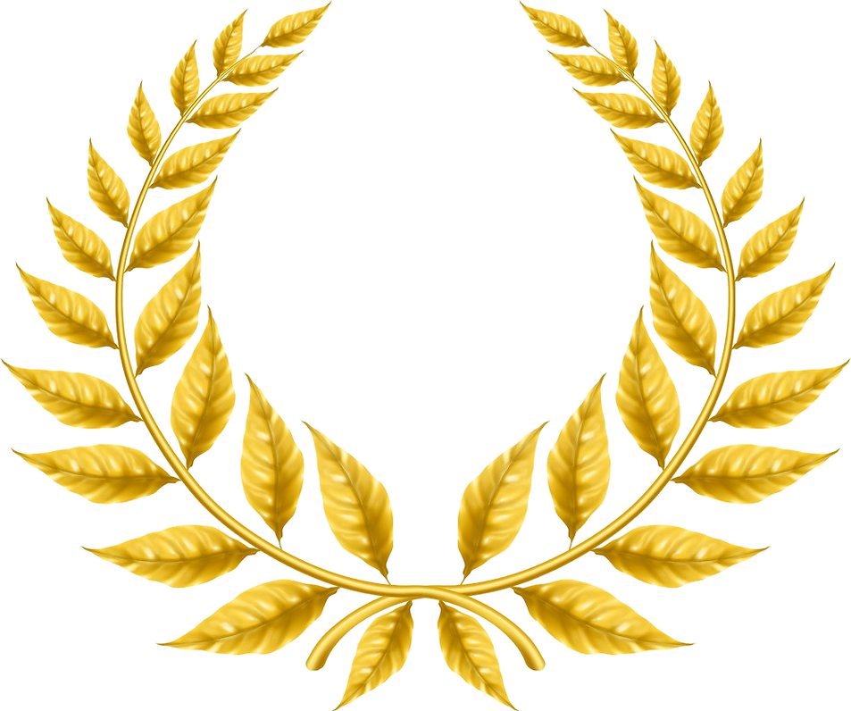golden-wreath-vector-1098758_edited.png
