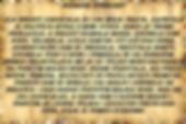 Pergament 2 text 2_edited.png