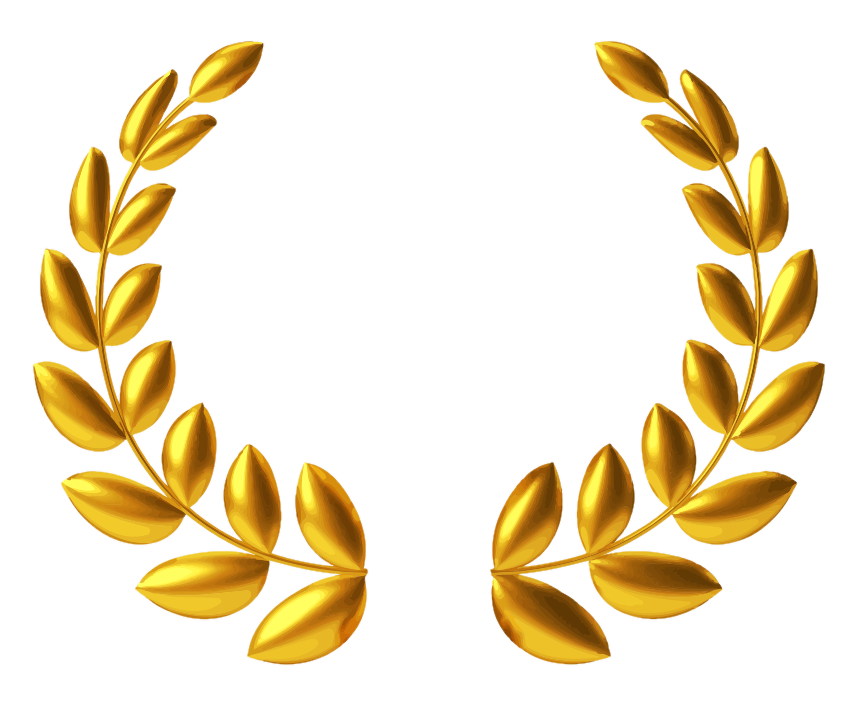238-2389658_gold-wreath-gold-laurel-leav