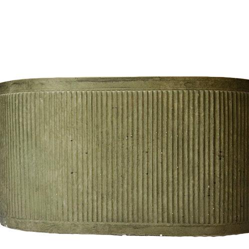 Pflanztrog Stein