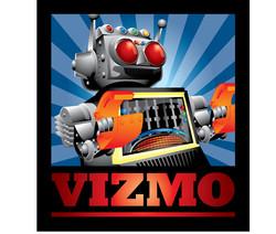 VIZMO Motion Pictures