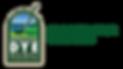 Dye Golf Logo Lateral Green Type-02.png