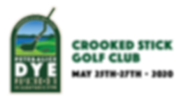 Dye Golf Logo Lateral Green Type-02.png