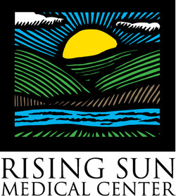 Rising Sun Medical Center