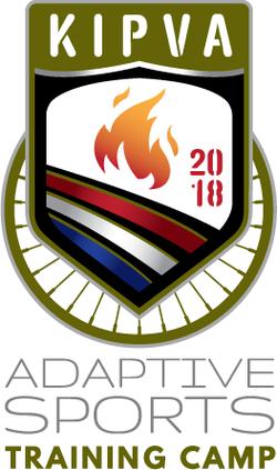 Adaptive-Games-Logo