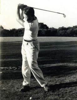 pete golfing young.jpg