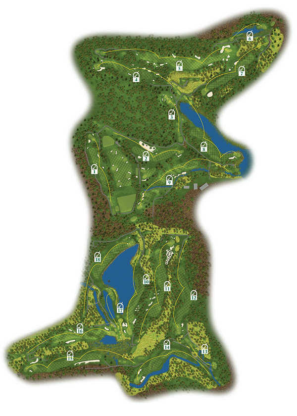 CSGC-Hole-Map-Route Trans.png