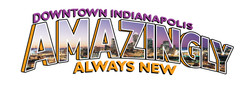 Indianapolis Downtown, Inc.
