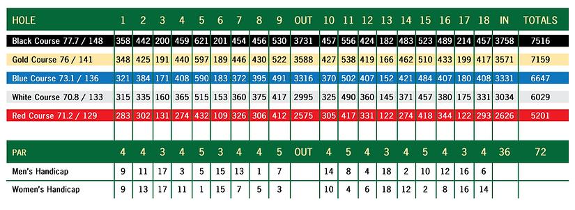 CSGC Scorecard-01.png