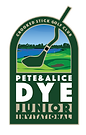Dye Golf Logo Badge Only-04.png