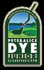 Dye Golf Logo Badge Only-04.png