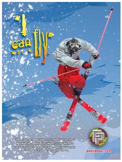 Paoli Peaks Ski Resort