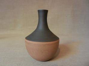 vase amphore 50€