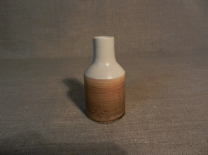 les miniatures (5à10cm) entre 5 et 15€