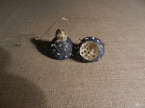 les petites clochettes 50€