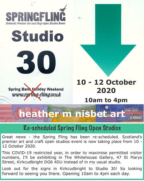 Studio 30 at WH JPEG reduced.jpeg