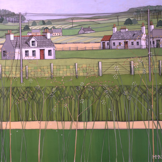 Galloway Fields - SOLD