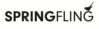 Spring Fling Long Logo.png