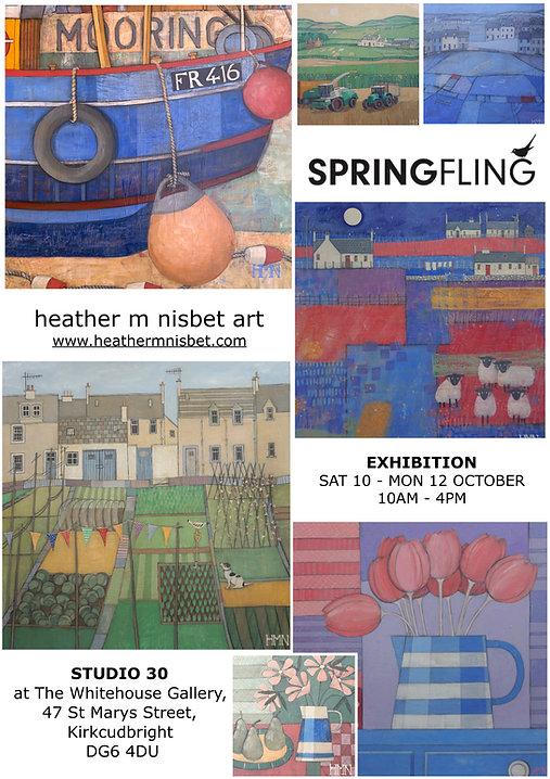 Spring Fling 2020 Poster JPEG 1000.jpeg