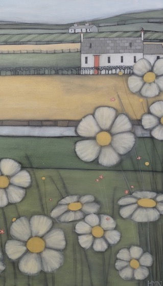 Landscape Panel.jpg