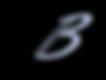 BT logo1.png