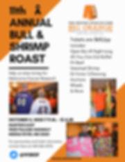 Big Orange 2019 Bull Roast.jpg