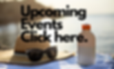 Upcoming Events Click here..png