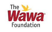 Wawa_Foundation_300.jpg