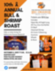 Big Orange 2019 Bull Roast.jpg
