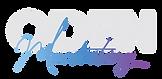 OM Logo14-01.png