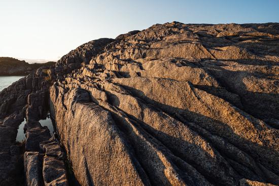 Lofoten Stones