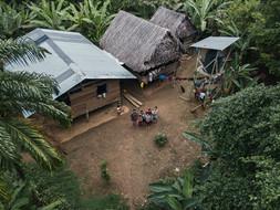 Countryside Panama Bocas