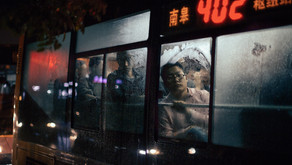 China - Reisen gegen Klischees