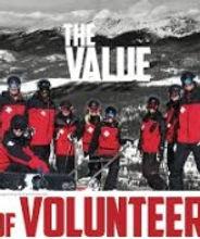 volunteers_edited.jpg