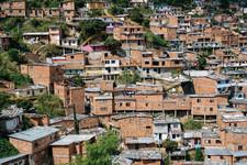 Reisefotografie Kolumbien