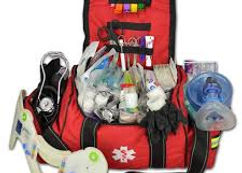 medical supplies.jpg