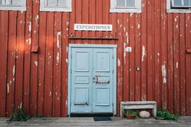 Housing in Norway