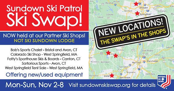 SkiSwap-2020-Rev-Horz.jpg