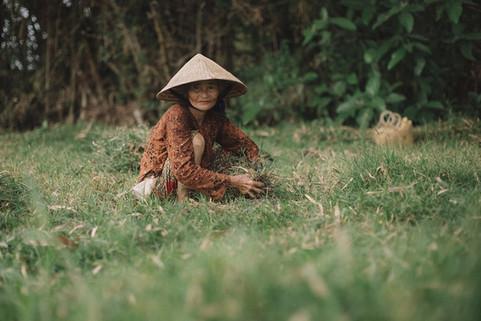 Reisefotografie Vietnam