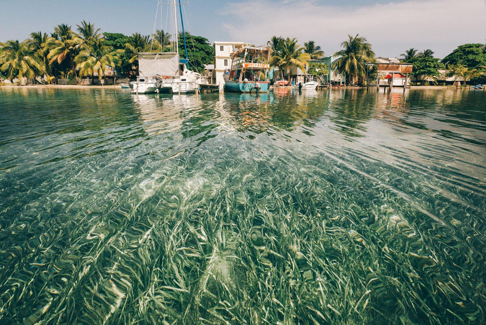 Travel Photography Mexico
