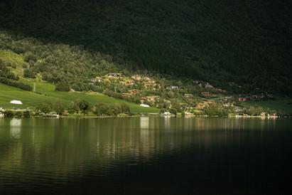 Amazing Landscapes Norway
