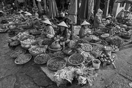 Good Market Vietnam